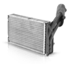 Heat Exchanger Top offer
