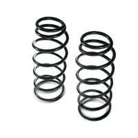Springs for your BMW at amazing prices