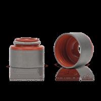Голям избор от марки гумичка на клапан (уплътнение) онлайн