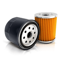 Oil Filter for your VOLVO at amazing prices