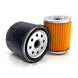Oil Filter сheck out hot offers and buy low