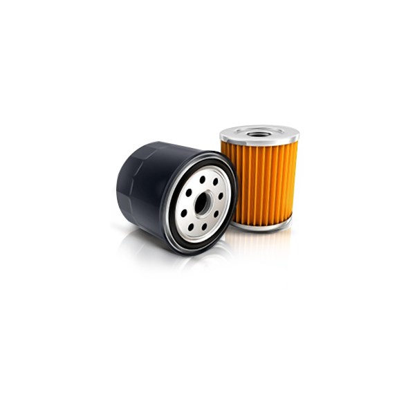 Oil Filter Discount: 42%