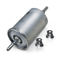 Fuel Filter for your BMW at amazing prices