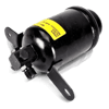 Receiver Drier VOLVO V50 (MW) 2.0 D at low price