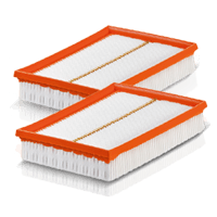 Air Filter for your VOLVO at amazing prices