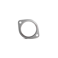Голям избор от марки гарнитура на турбината онлайн