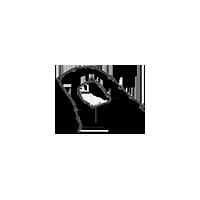 Голям избор от марки гарнитура на капака на клапаните онлайн