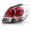 Tail Lights VOLVO V50 (MW) 2.0 D at low price