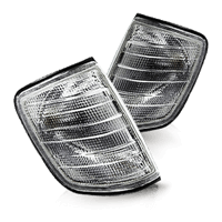 Brand Turn Signal Light huge selection online