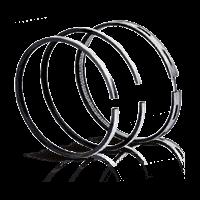 Marca Anéis do Pistão e Jogo de Anéis do Pistão enorme seleção online
