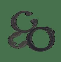 Ampia scelta di marchi per Spinotto / Dispositivo fermo spinotto online