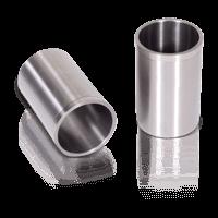 Ampia scelta di marchi per Canna cilindro - Kit online