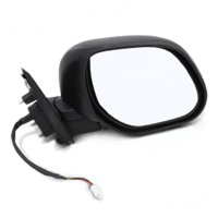 Brand left & right Wing Mirror huge selection online