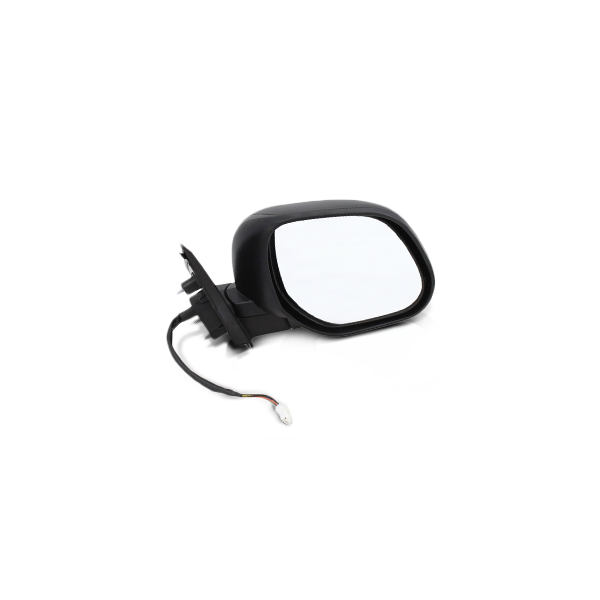 Wing Mirror Discount: 60%