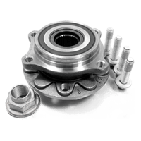 Wheel Bearing for your BMW at amazing prices