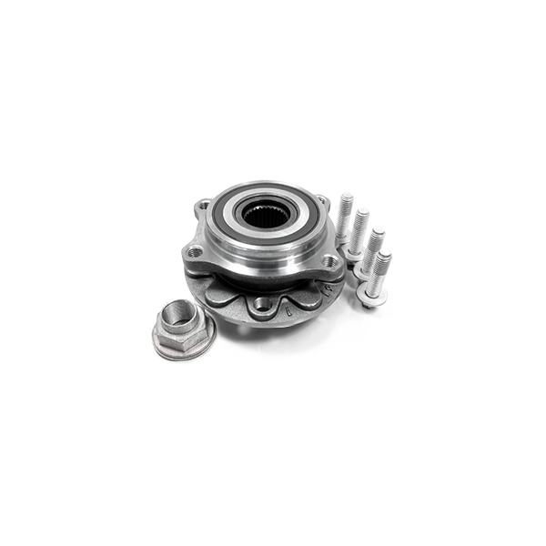 Wheel Bearing Discount: 51%