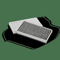 Märke Kylmedia / Filter stort urval på nätet