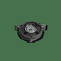 Märke Omkopplare/ventiler stort urval på nätet