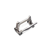 Caliper Bracket Top offer