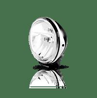 Ampia scelta di marchi per Faro dinamico (per curve) / Componenti online