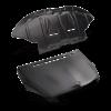 VOLVO 940 Motorhuv och Delar på nätet, billigt och enkelt