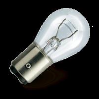 Märke Bakljusglödlampa stort urval på nätet
