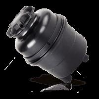 Ampia scelta di marchi per Serbatoio di compensazione Olio sistema idraulico online