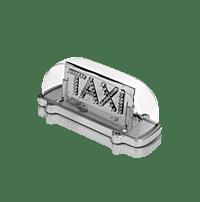 Ampia scelta di marchi per Luce identificazione-taxi online