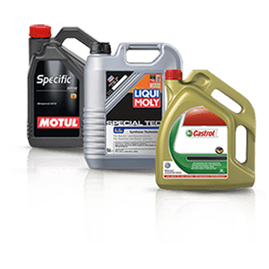 Engine Oil сheck out hot offers and buy low