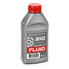 Brake Fluid Top offer