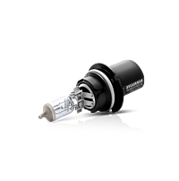 Marca Faróis/componentes de faróis com luzes de berma enorme seleção online