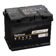 Starterbatterie 067080800003 — aktuelle Top OE 0009822108 Ersatzteile-Angebote