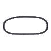 13x1150 DAYCO Breite: 13,0mm, Länge: 1150,0mm Keilriemen 13A1150C günstig kaufen