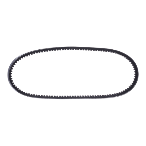 V-Belt 13A1150C - find, compare the prices and save!