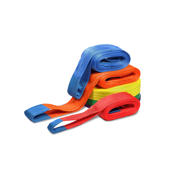 Hijsbanden / riemen
