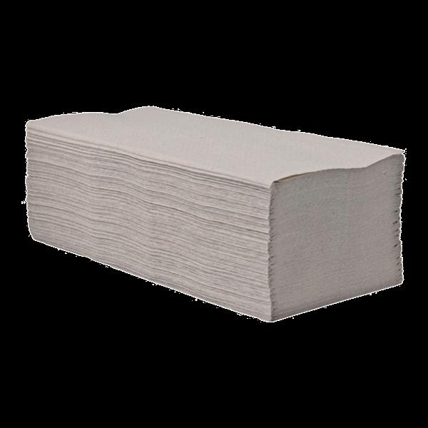 Toallitas de papel