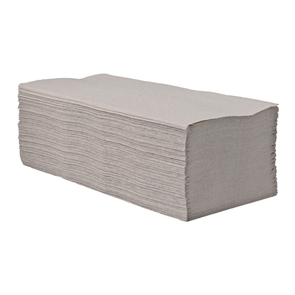 Paperipyyhkeet