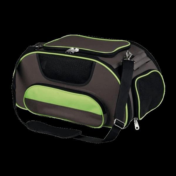 Чанта за куче