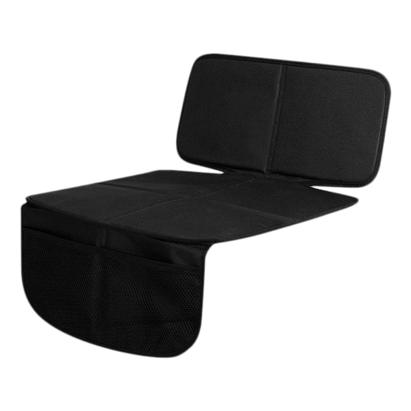 Protetor de assento para cadeirinha