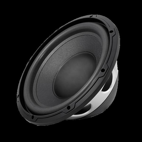 Bass-Lautsprecher