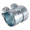 LKW Rohrverbinder, Abgasanlage