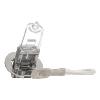 Крушка с нагреваема жичка, фар за дълги светлини