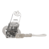 64210NR-02B OSRAM Glühlampe, Fernscheinwerfer 64210NR-02B günstig kaufen