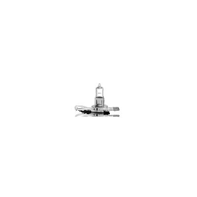 8 787 510 023 BOSCH Glühlampe, Hauptscheinwerfer für MITSUBISHI online bestellen