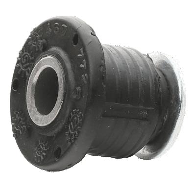 LEMFÖRDER 22493 : Support d'essieu pour Twingo c06 1.2 1996 58 CH à un prix avantageux