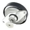 EG10468 DELPHI ohne AGR-Kühler AGR-Ventil EG10468-12B1 günstig kaufen