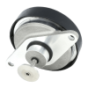 EG10466 DELPHI ohne AGR-Kühler AGR-Ventil EG10466-12B1 günstig kaufen