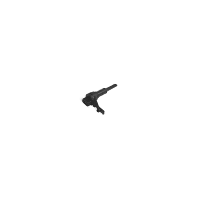 METZGER: Original Geschwindigkeitssensor 0909083 ()