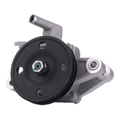 Acquisti BOSCH Pompa Idroguida K S00 003 690 furgone