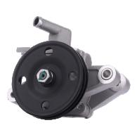 Servolenkung Pumpe 55.0431 X-Type Limousine (X400) 2.5 V6 196 PS Premium Autoteile-Angebot